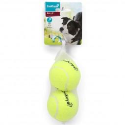 ZooRoyal Tennisbälle Set