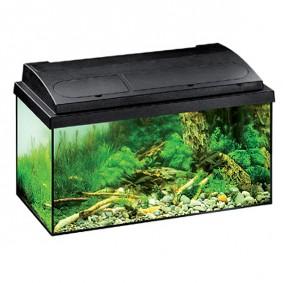 Eheim Aquarienset aquastar 54