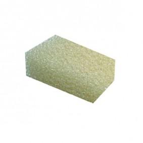 EHEIM Ersatzfilter für Oberflächenabsauger skim 350