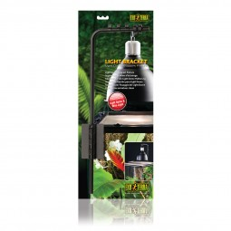 Exo Terra Light Bracket Licht-Klammer