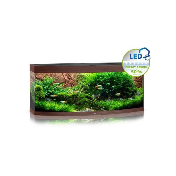 Juwel Komplett-Aquarium Vision 450 LED ohne Unterschrank