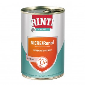 RINTI Canine Niere/Renal Rind