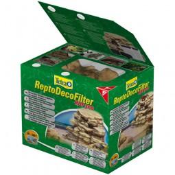Tetra ReptoDecoFilter RDF 300