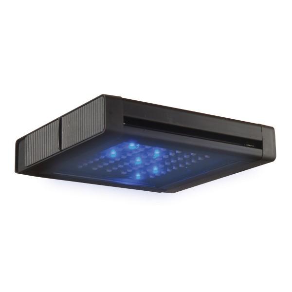Fluval Nano LED Aqualife & Plant