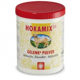 Grau Hokamix30 Gelenk+Pulver