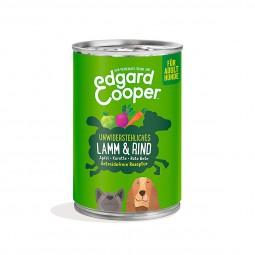 Edgard & Cooper Adult Mixpaket