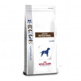 Royal Canin Vet Diet Gastro Intestinal GI 25