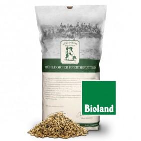 Mühldorfer Bio-Power-Müsli 20kg