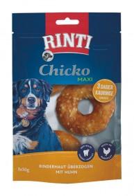 RINTI Chicko Maxi Dauer-Kauring Groß
