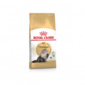 Royal Canin Katzenfutter Persian 30 -