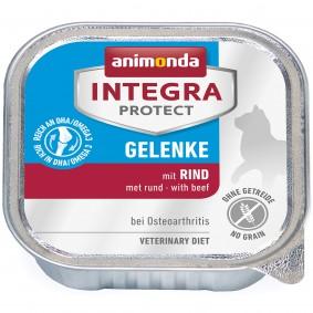 Animonda INTEGRA Protect Gelenke mit Rind