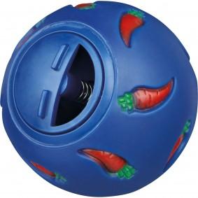 Trixie Snackball für Kaninchen und Meerschweinchen
