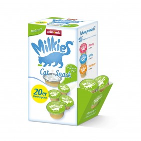 Animonda Milkies Snack Balance