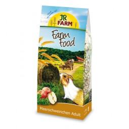 JR Farm Food Meerschweinchen Adult 750g