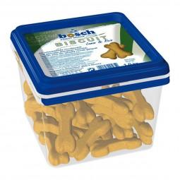 Bosch Biscuit Lamm und Reis 1 kg