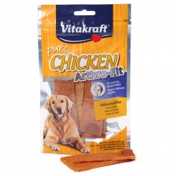 Vitakraft Hundesnack Chicken Arthro Fit