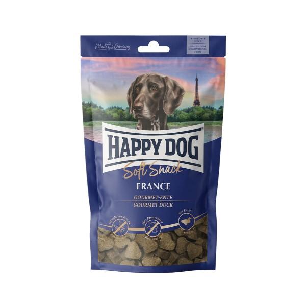 Happy Dog SoftSnack France