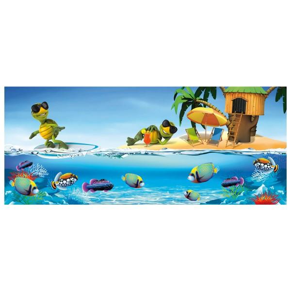 Tetra Repto Aqua Set Schildkrötenbecken