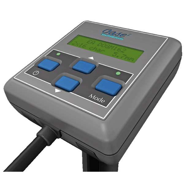 Oase Pumpensteuerung AquaMax Eco Control