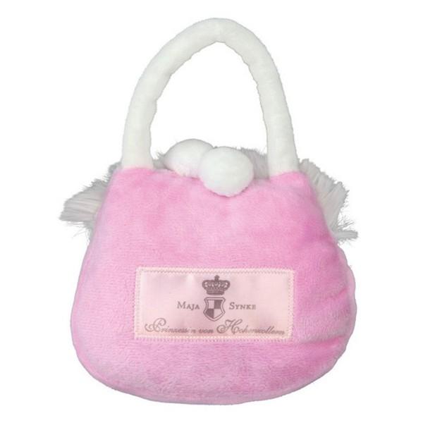 My Princess Handtasche für Hunde