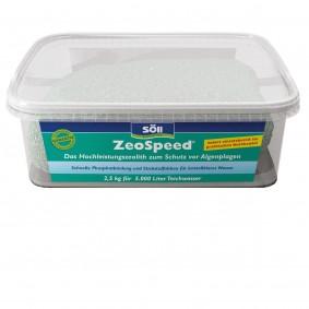 Söll ZeoSpeed 2,5kg