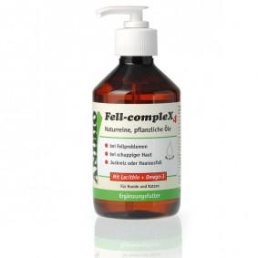 Anibio Fell-complex 4 - 300ml
