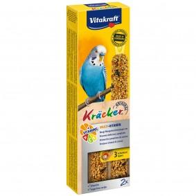 Vitakraft Kräcker® Multi Vitamin