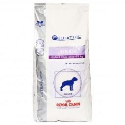 Royal Canin Vet Care Junior Giant Dog Digest & Osteo 31 14kg