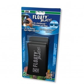 JBL Floaty L Blade magnet na řasy