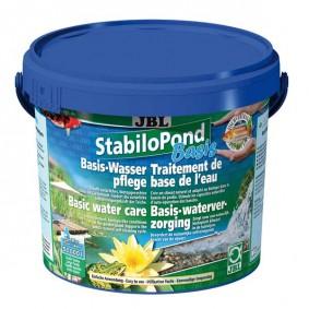 JBL StabiloPond Basis