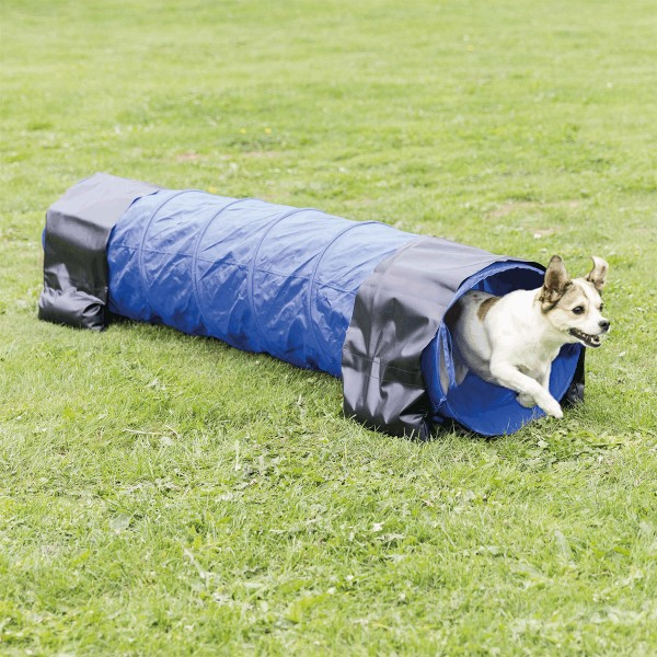 Dog Activity Agility tunel, Ø 40 cm – 2 m