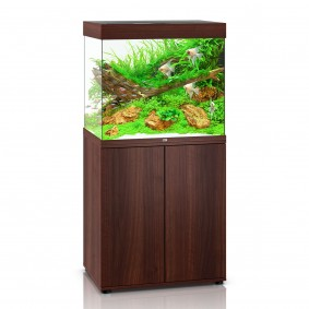 Juwel Lido 200 LED Komplett Aquarium mit Unterschrank SBX