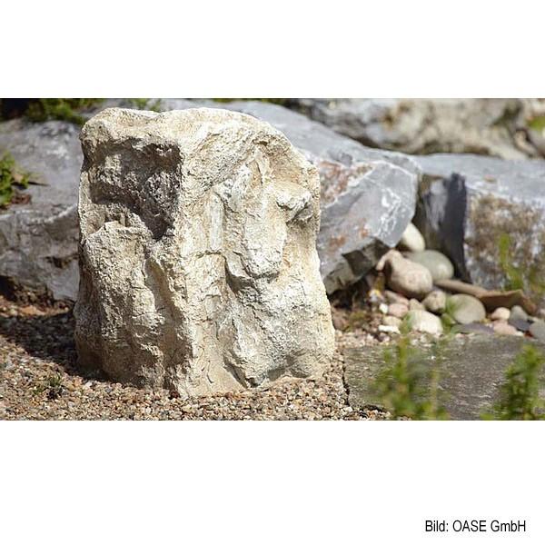 Oase InScenio Rock Dekorfels Abdeckung