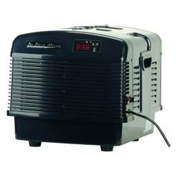 Aqua Medic Titan 150 Durchlaufkühler - Kühlaggregat