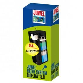 Juwel Bioflow Filtersystem XL