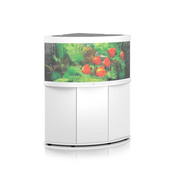 Juwel Aquarium Unterschrank SBX für Trigon 350 ...