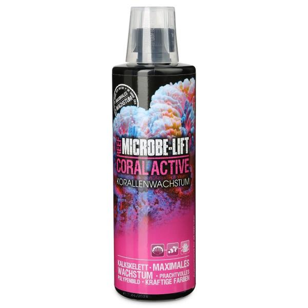 Microbe-Lift Coral Active