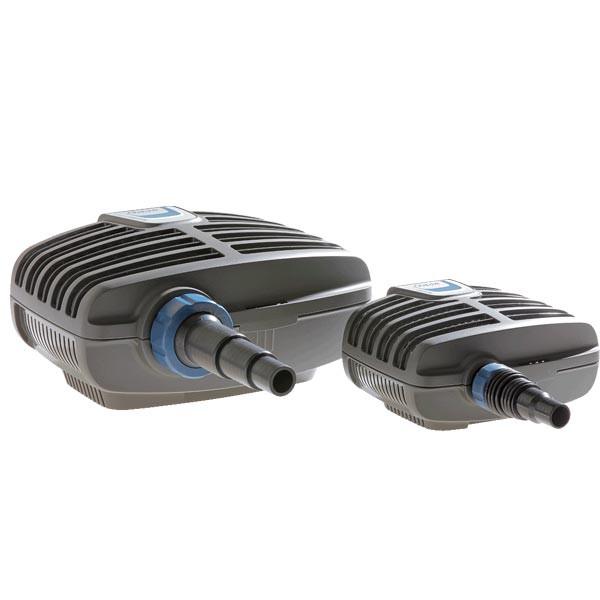 Oase Aqua Max Filter- und Bachlaufpumpe ECO CLassic
