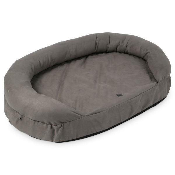 Karlie Hundeliegebett Ortho Bed oval