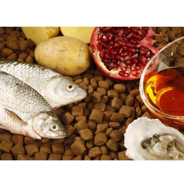 GranataPet Liebling's Mahlzeit Sensitive Fisch