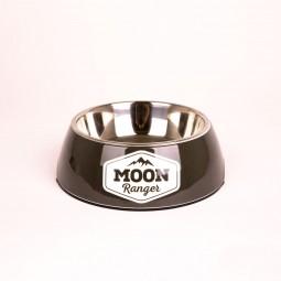 Moon Ranger Melamin-Napf by Hunter