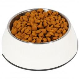 Royal Canin Vet Diet Trockenfutter Skin Support