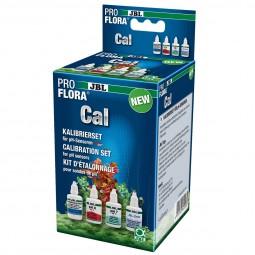 JBL Kalibrier-Set ProFlora Cal 2