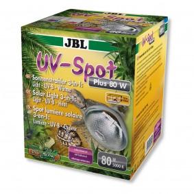 JBL UV-Spot plus Sonnenstrahler 80W