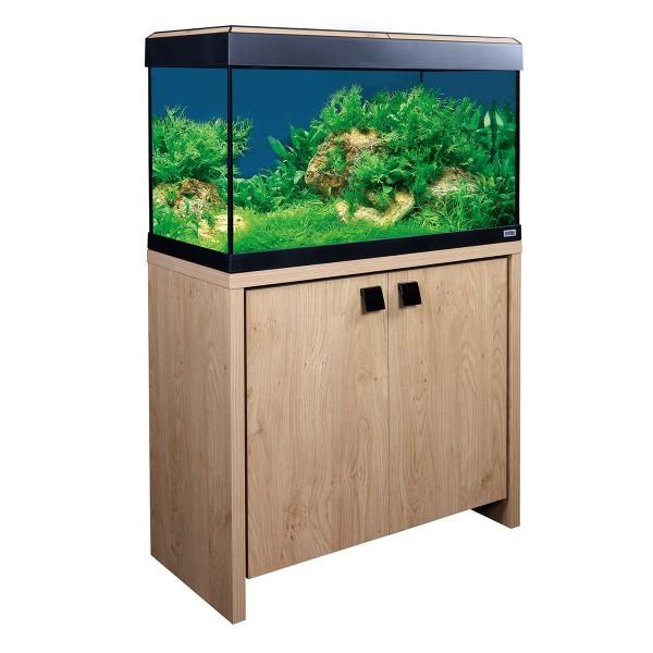 Fluval Aquarium Roma 125 Kombination