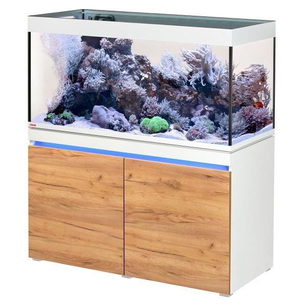 EHEIM incpiria reef 430