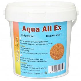 Aqualight AquaAllEx für Süßwasser 1l