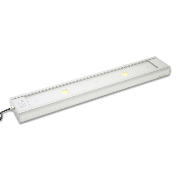 Aqualight LED MARINE