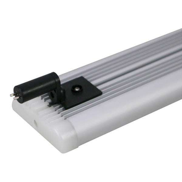 SolarStinger SunStrip FlexHolder Set
