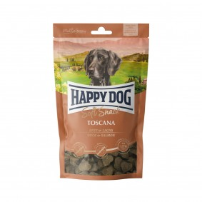 Happy Dog SoftSnack Toscana